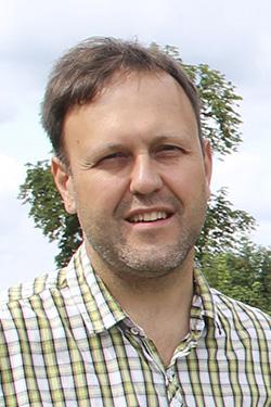 Migdalski