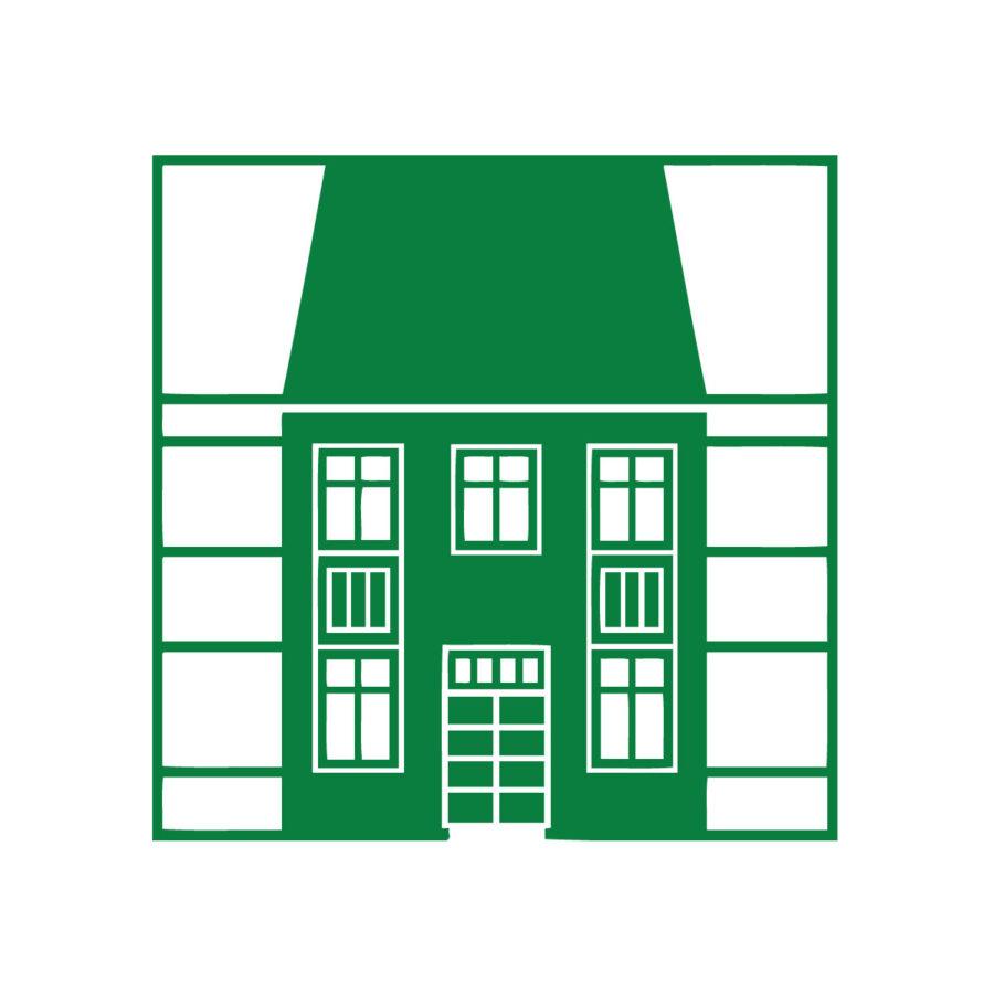 schwedt-logo