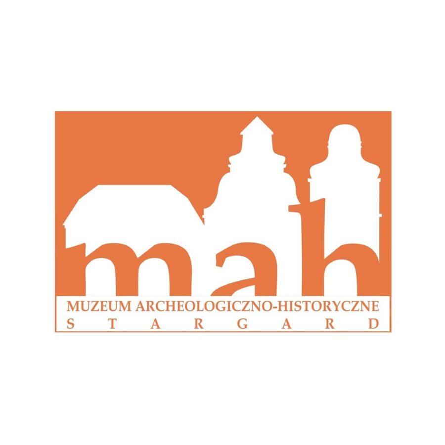 mah-logo