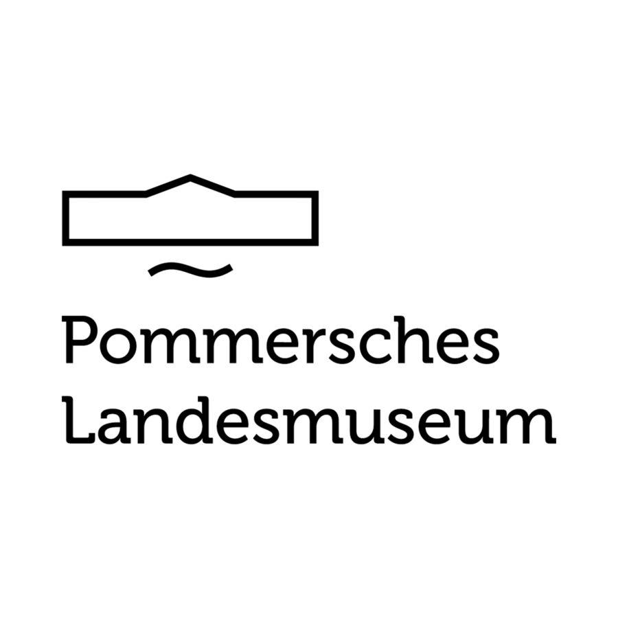 plm-logo