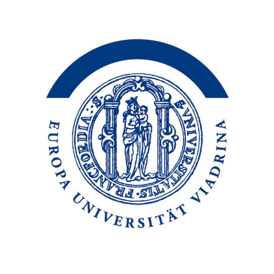 viadrina-logo